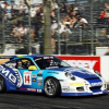 Sofronas Scores Hometown World Challenge Win at Long Beach in Porsche 911 GT3 Cup