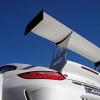 Porsche 911 GT3 R – New Racing Version for International GT Sport