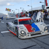 Brumos Racing Assembles 'Dream Team' of Rolex 24 Champions for 2010