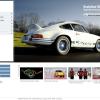 Classic Porsche Videos Now on Porsche Experience TV