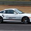 Porsche Sport Driving School and Porsche Travel Club Offer a Wide Range of Activities for 2010