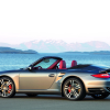 New 2010 Porsche 911 Turbo Goes on Sale