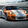 911 GT3 R Hybrid to World Debut in Geneva