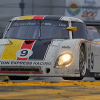 Porsche Power Succeeds at The Rolex 24 at Daytona as Action Express Racing Porsche Riley Wins Overall; TRG Porsche 911 GT3 Cup Entries Second and Third in GT