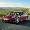 Porsche Panamera Clinches The Top Spot In Sales In The USA