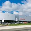 Jack Daniels Motors Builds Largest Porsche Dealership in the Nation
