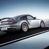 Porsche 911 GT2 RS – Most Powerful, Street Legal Porsche Ever