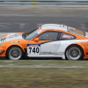 Strong performance from Porsche teams – but no happy ending