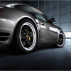 Porsche Tequipment with Four New Highlights for Individual Retrofitting
