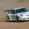 Jeff Zwart Spectacular Video Of 2010 Pikes Peak Time Attack Record