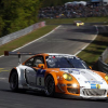 Drivers Chosen For The 911 GT3 R Hybrid For Petit Le Mans at Road Atlanta