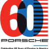 Sixty Years of Porsche Fun, Sixty Fun Facts About Porsche