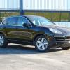 First Drive: 2011 Porsche Cayenne S Hybrid