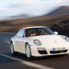 Porsche Continues to Target Fuel Economy