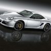 Will the Cayman Clubsport Be The Lightweight Inexpensive Porsche That Enthusiasts Have Been Asking For?