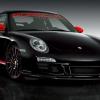 911 Carrera S Porsche Carrera Cup Asia Unveiled