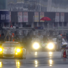 911 GT3 R Hybrid Strong Qualifying at Intercontinental Le Mans Cup- Zhuhai, China