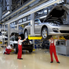 Porsche Remains On Profitable Growth Course