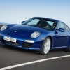 Top Accolades For Porsche Sports Cars