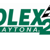 15 Porsche-Powered Race Cars to Contest Rolex 24 At Daytona