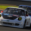 Paul Miller Racing Porsche Quartet Ready for All-Out Assault on GT-Class Victory