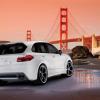 TechArt Announces USA Subsidiary & Sales HQ In California