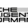 Geneva Motor Show 2011 Focus on Porsche Intelligent Performance