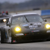 Paul Miller Racing Moves to GT Class For 2011 American Le Mans Series