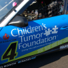Racing4Research Surpasses $1 Million Raised At Rolex 24