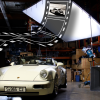 Break It Down: LA Porsche Dismantlers To Be On National Geographic Channel