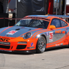 Cisneros Takes First Platinum Win, Tucker Earns First Gold Cup Victory in GT3