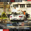 Porsche Promotes Its Sports Cars From An Entirely New Perspective