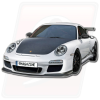 911 GT3 RS 'Limited Edition' In The Works?