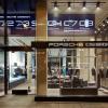 Porsche Design Opens Store in San Francisco
