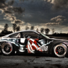 Rebel Rock Racing To Compete AMLS GTC Class In 2012