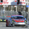 Lizards At Long Beach for ALMS Round 2