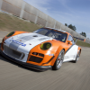 GT3 R Hybrid 2.0 Tests Under Race Conditions On The Nürburgring