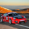 Zwart Falls Three Seconds Short of Class Win At Pikes Peak