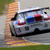 Brumos Holds Their Ground In Difficult & Dramatic Road America Race