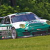 Potter And Stanton Narrowly Miss Podium In Thriller at Road America