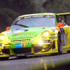 Nürburgring 24: Smooth First Qualifying For Porsche Teams
