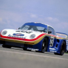 Racing Revolutions: Iconic Historic Models To Be Shown At UK's Goodwood Festival of Speed