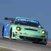 Team Falken Visits Canada For Attack On Mosport