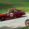 Pittsburgh Vintage Grand Prix Celebrates Porsche This Weekend!