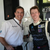 Miller and Maassen Carrying Momentum in Return to Mosport