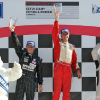 TPC Racing Victorious at Mosport