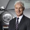 Porsche Aims To Double Unit Sales by 2018