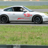 AWE Tuning Sponsored Ed Kovalevich Takes Top Honors In H-Class PCA Grand-Am Support Race