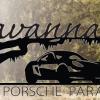 Countdown to Porsche Parade 2011