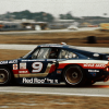 1981 Rolex 24 Overall Champion Porsche 935 Added to 50th Anniversary Display